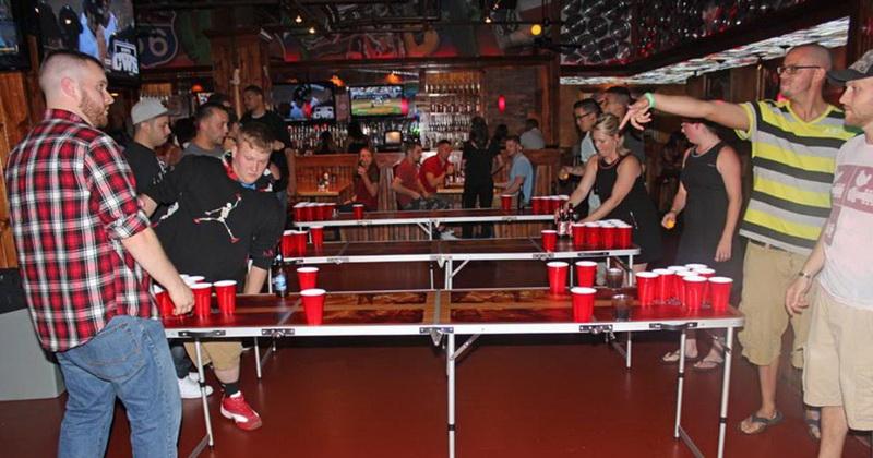 Beer-Pong-3