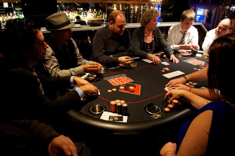 Bezdepozity казино Онлайн казино рояль 007