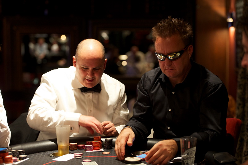 Poker-9