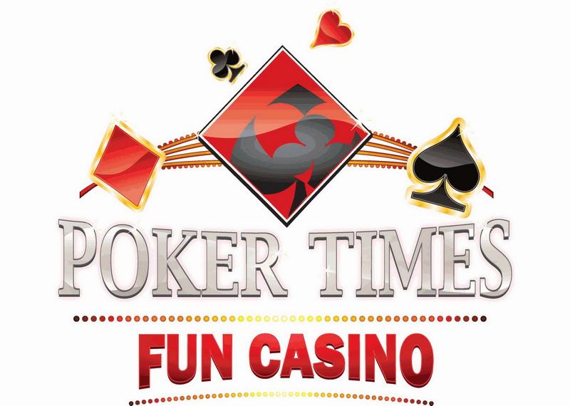 Poker-Times-New-Logo