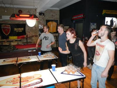 Beer-Pong-1