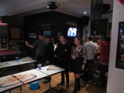 Photo-Page-10