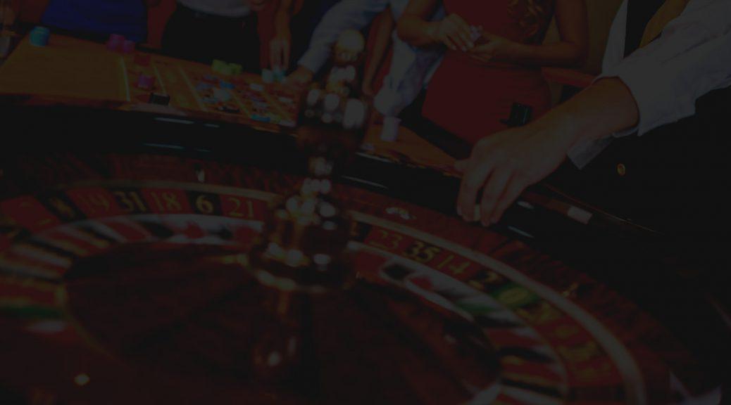poker time fun casino